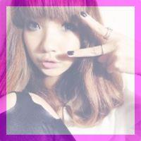 30代 兵庫県 音彩さんのプロフィールイメージ画像