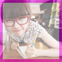 20代 兵庫県 ちせさんのプロフィールイメージ画像