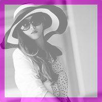 20代 兵庫県 杏さんのプロフィールイメージ画像