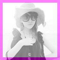 30代 兵庫県 沙希奈さんのプロフィールイメージ画像
