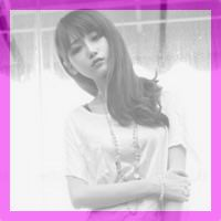 10代 兵庫県 千帆さんのプロフィールイメージ画像