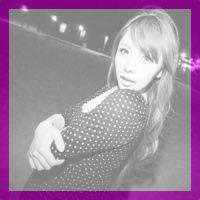 20代 兵庫県 まなこさんのプロフィールイメージ画像