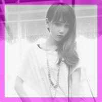 アラサー 兵庫県 ちさとさんのプロフィールイメージ画像