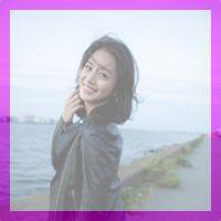 20代 兵庫県 花凛さんのプロフィールイメージ画像