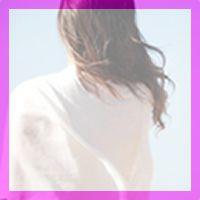20代 兵庫県 冬真里さんのプロフィールイメージ画像