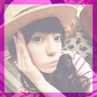 アラサー 兵庫県 苺花さんのプロフィールイメージ画像