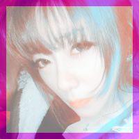 20代 兵庫県 波月さんのプロフィールイメージ画像