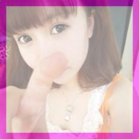 30代 兵庫県 紫月さんのプロフィールイメージ画像