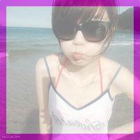 20代 兵庫県 藍奏さんのプロフィールイメージ画像