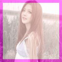 10代 兵庫県 朱莉さんのプロフィールイメージ画像