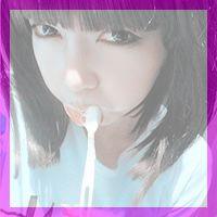 20代 兵庫県 愛梨さんのプロフィールイメージ画像