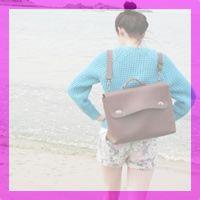 20代 兵庫県 愛唯さんのプロフィールイメージ画像