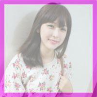 20代 兵庫県 紫緒音さんのプロフィールイメージ画像