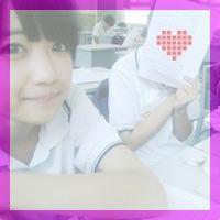 アラサー 兵庫県 奏凪さんのプロフィールイメージ画像