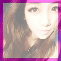 20代 兵庫県 麗さんのプロフィールイメージ画像