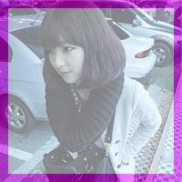 アラサー 兵庫県 琥珀さんのプロフィールイメージ画像