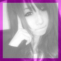 20代 兵庫県 瑚々さんのプロフィールイメージ画像