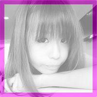 30代 兵庫県 葵衣さんのプロフィールイメージ画像