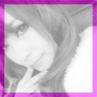 20代 兵庫県 綾芽さんのプロフィールイメージ画像