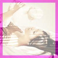10代 兵庫県 夏生さんのプロフィールイメージ画像