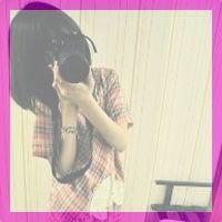 アラサー 兵庫県 莉久さんのプロフィールイメージ画像