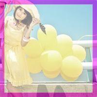 20代 兵庫県 果琳さんのプロフィールイメージ画像