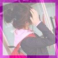 20代 兵庫県 香夜さんのプロフィールイメージ画像