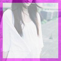 20代 兵庫県 みなみさんのプロフィールイメージ画像
