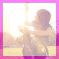 20代 兵庫県 知沙さんのプロフィールイメージ画像