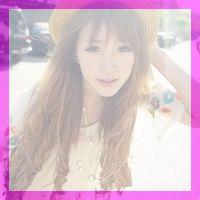 10代 兵庫県 紫音さんのプロフィールイメージ画像