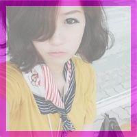 20代 兵庫県 みことさんのプロフィールイメージ画像