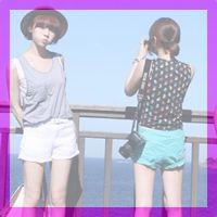 20代 兵庫県 風香さんのプロフィールイメージ画像