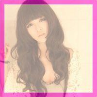 20代 兵庫県 莉菜さんのプロフィールイメージ画像