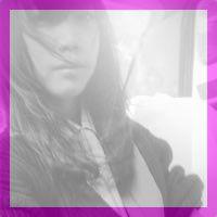 20代 兵庫県 ちはやさんのプロフィールイメージ画像