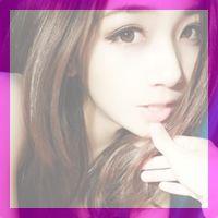 20代 兵庫県 依澄さんのプロフィールイメージ画像