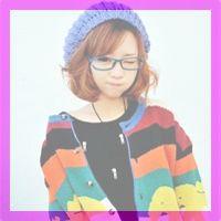 10代 奈良県 梨音さんのプロフィールイメージ画像