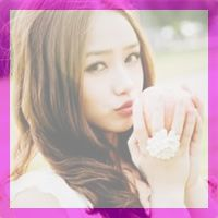 30代 奈良県 彩美さんのプロフィールイメージ画像