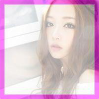 20代 奈良県 都月さんのプロフィールイメージ画像