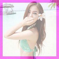 20代 奈良県 咲姫さんのプロフィールイメージ画像