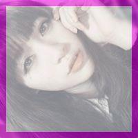 20代 奈良県 明香さんのプロフィールイメージ画像