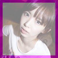 アラサー 奈良県 早紀さんのプロフィールイメージ画像