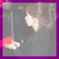 20代 奈良県 綾花さんのプロフィールイメージ画像