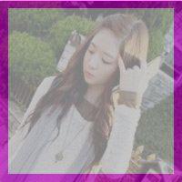 20代 奈良県 美月さんのプロフィールイメージ画像