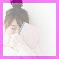 アラサー 奈良県 瑞希さんのプロフィールイメージ画像