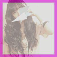 20代 奈良県 麻美さんのプロフィールイメージ画像