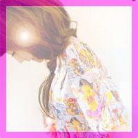 30代 奈良県 春海さんのプロフィールイメージ画像