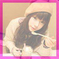 20代 奈良県 麻依さんのプロフィールイメージ画像