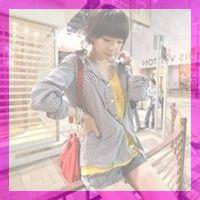 20代 奈良県 さつきさんのプロフィールイメージ画像