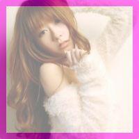 10代 奈良県 佑樹さんのプロフィールイメージ画像