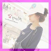 20代 奈良県 まほさんのプロフィールイメージ画像